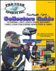 Paaintball Collectors Guide Cover